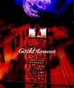 Gackt discografia Cresce10