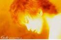 Gackt discografia Disco_11