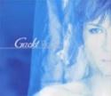 Gackt discografia Gackt-10