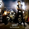 Gackt discografia Gackt-12