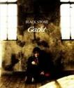 Gackt discografia Gacktb10