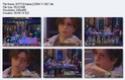 Gackt discografia Htfuta10