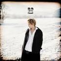 Gackt discografia Image-10