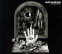 Acid Androide [Yukihiro] Images23