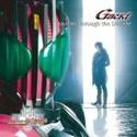 Gackt discografia Journe10