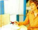 Gackt discografia Kimi_g10