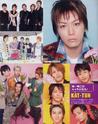 KAT-TUN discografia Kwdpop10