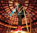 Tetsuya discografia en solitario L_9d3510