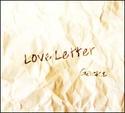 Gackt discografia Love_l10
