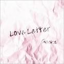 Gackt discografia Lovele10