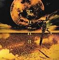 Gackt discografia Luna_o10