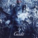 Gackt discografia Moon10