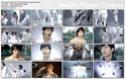 KAT-TUN discografia Pvkatt11