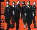 KAT-TUN discografia Rescue10
