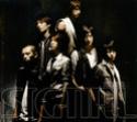 KAT-TUN discografia Signal10