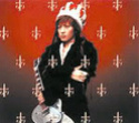 Tetsuya discografia en solitario Suiten10