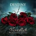Versailles discografia  T_bmp11