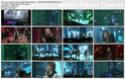 KAT-TUN discografia Thumbs11
