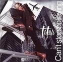Tetsuya discografia en solitario Untitl55