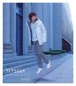 Tetsuya discografia en solitario Untitl56