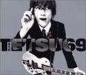 Tetsuya discografia en solitario Untitl57