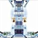 Tetsuya discografia en solitario Wonder10