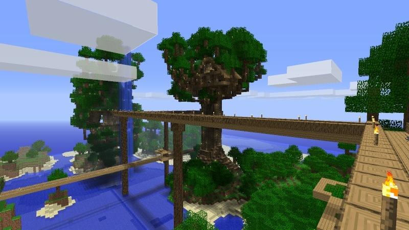 Un arbre d'un nouveau genre 2011-010