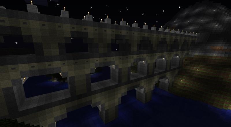 Pont du Gard - Page 2 2011-013