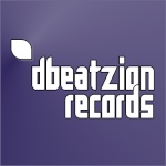 Your Demos for Dbeatzion Records 5615-810