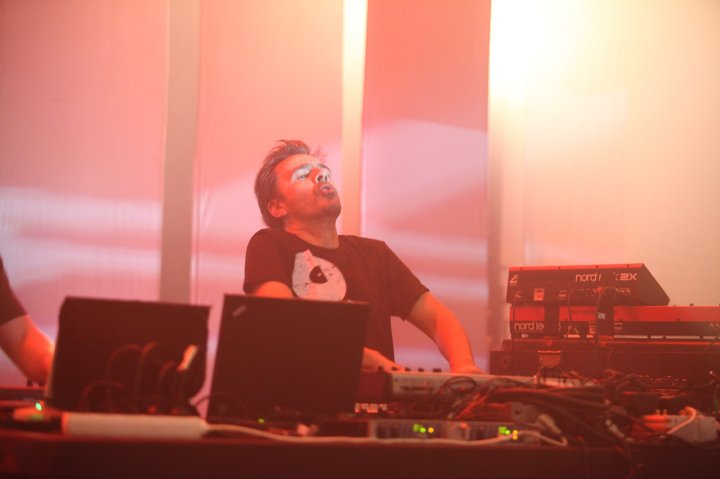 2010.09.17/26 - NAME FESTIVAL #6 (FRANCE) 58671_10