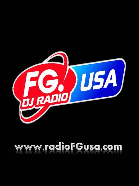 Radio FG USA 62193_10