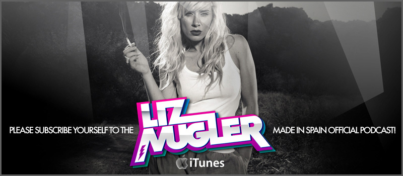 2011.03.22 - IBIZA MADE IN SPAIN BY LIZ MUGLER (Guest Mix Jesse Voorn) Emailp10