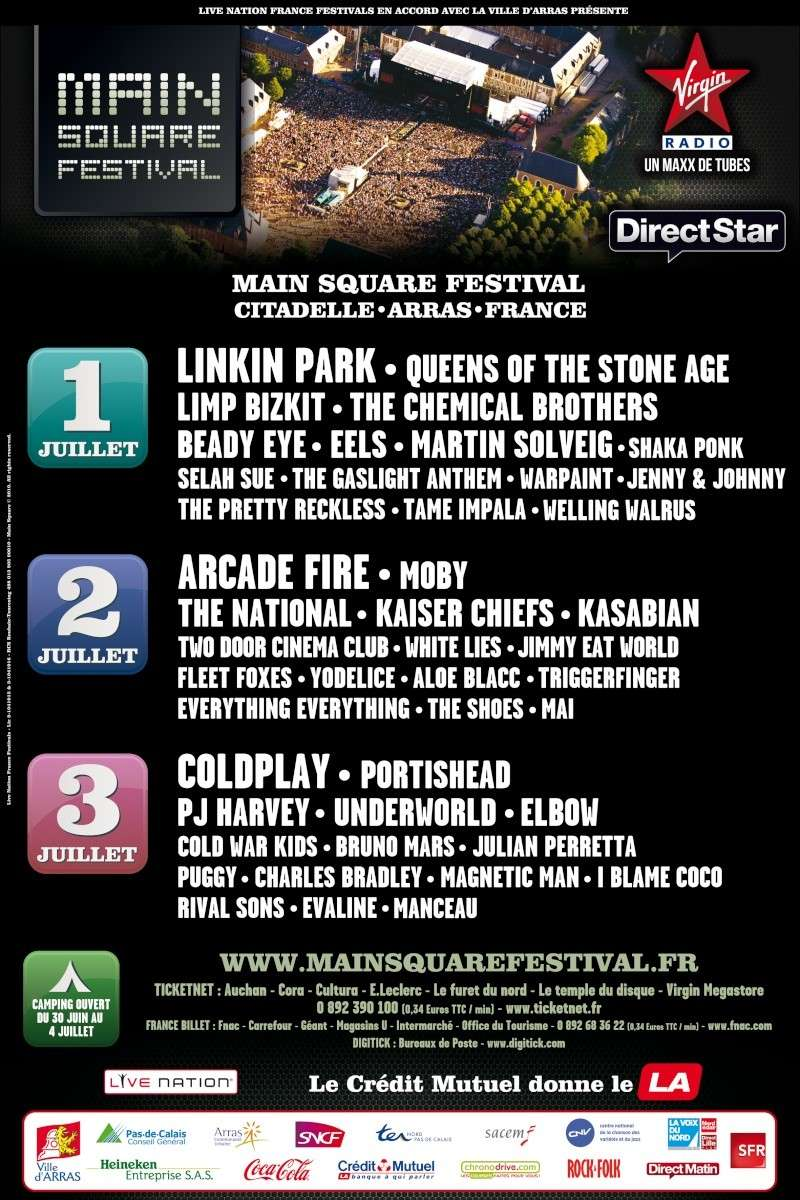 2011.07.01/03 - MAIN SQUARE FESTIVAL 2011 (ARRAS, FRANCE) Msf20110