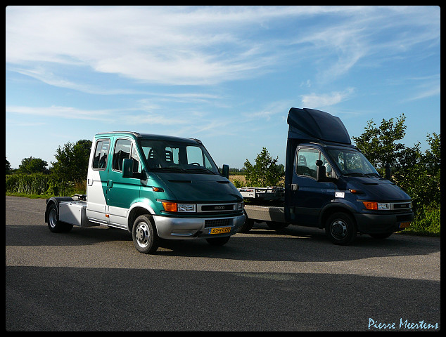 Iveco Daily - Pagina 3 P1020611