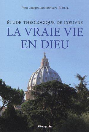 TEMOIGNAGES D'EVEQUES, DE CARDINAUX, DE PATRIARCHES, DE THEOLOGIENS QUI SOUTIENNENT VASSULA RYDEN - Page 6 97828810