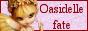 Tutti i nostri codici e banner del nostro forum Banner10
