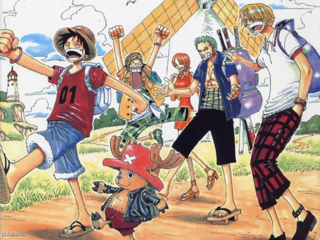 One Piece [Manga & Anime] One_pi10