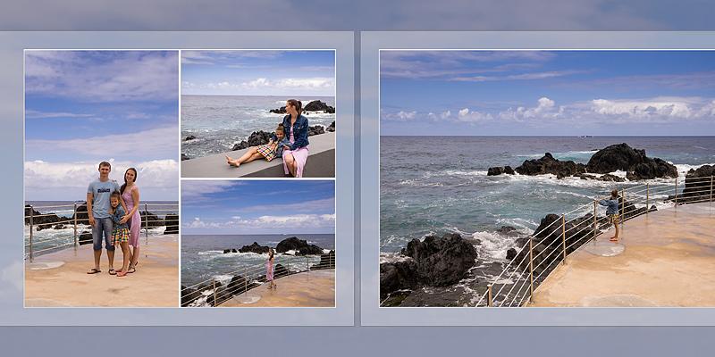 Your Classic Photobook Vol.60 1110