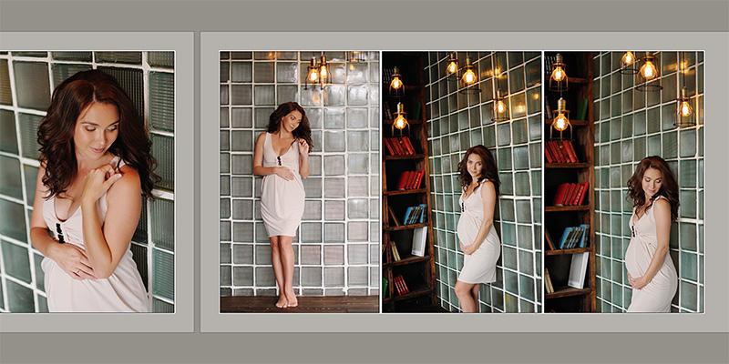 Your Classic Photobook Vol.72 Jaso_y30