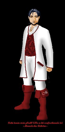 Garde robes H01arn10