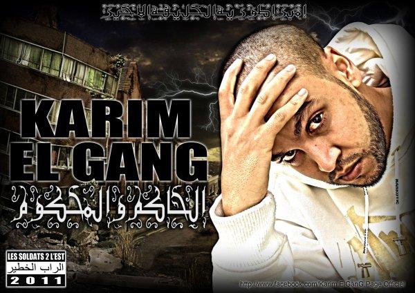 اجمل صورة لكريم القانق jolie photo pour karim el gang 29888810
