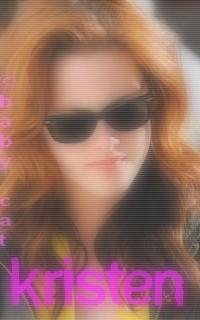 Galerie de Graphisme à Miley Kriste10