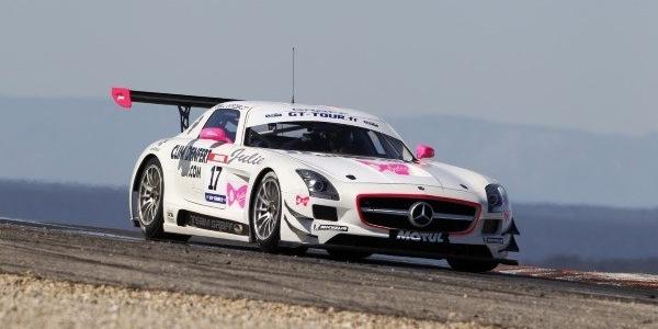 Championnat de France des circuits - FFSA GT et autres courses de support - Page 3 0421-110