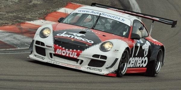 Championnat de France des circuits - FFSA GT et autres courses de support - Page 4 0513-113