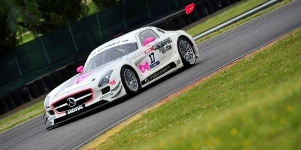 Championnat de France des circuits - FFSA GT et autres courses de support - Page 4 0515-110