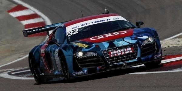 Championnat de France des circuits - FFSA GT et autres courses de support - Page 4 0531-112