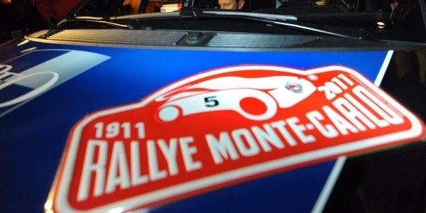 WRC News... - Page 3 0603-110