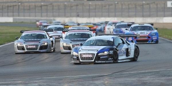 Championnat de France des circuits - FFSA GT et autres courses de support - Page 4 0621-110