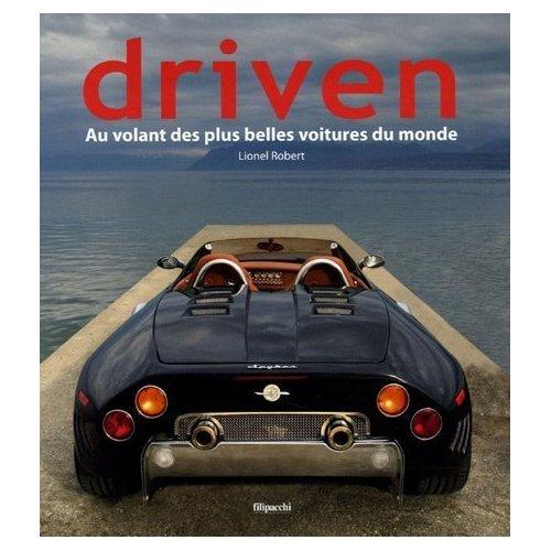 Ouvrages consacrés à l'automobile - Page 4 51qvdm10