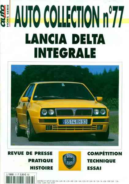 Quels magazines automobiles lisez-vous? - Page 2 Auco_112